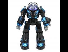 Buy Interaktiivne mänguasi RASTAR Spaceman 76960 Elkor