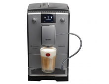 Buy Coffee machine NIVONA NICR769 Elkor