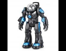 Buy Interactive toy RASTAR Space man 77100 Elkor