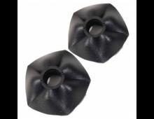 Buy Tööriistakomplekt GABEL 03/24-F Basket Trekking Lite 7903249904010 Elkor