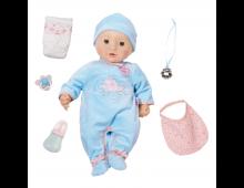 Buy Nukk ZAPF CREATION Baby Annabell Brother 794654 Elkor