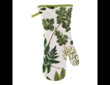 Buy Termokindad ULSTER WEAVERS RHS Foliage Gauntlet 7FOL02 Elkor