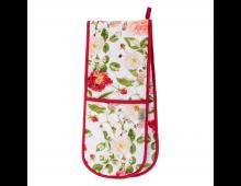 Buy Termokindad ULSTER WEAVERS RHS Traditional Rose Double 7RSE03 Elkor
