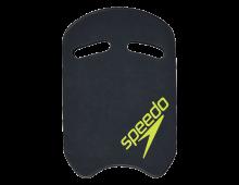 Buy Ujumislaud SPEEDO Kickboard 01-660-C952 Elkor