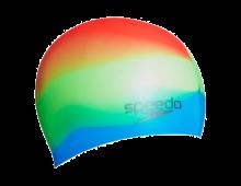 Buy Ujumismüts SPEEDO Multicolor Silicone Cap 06-169-B947 Elkor