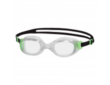 Buy Ujumisprillid SPEEDO Futura Classic 10-898-B568 Elkor