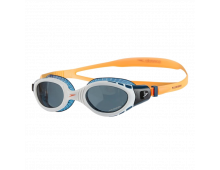 Buy Ujumisprillid SPEEDO Futura Biofuse Flexiseal Triathlon 11-256-B985 Elkor