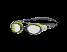 Buy Ujumisprillid SPEEDO Futura Biofuse Flexiseal 11-315-B995 Elkor