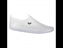 Buy Пляжная обувь ARENA Sharm 2 80431 11 Elkor