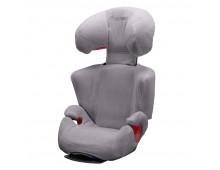 Buy Sõiduki istmekate MAXI COSI Summer cover Rodi AP Cool Grey 64708090 Elkor