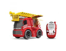 Buy Auto SILVERLIT PIF Vehicle: Fire Truck 81486 Elkor