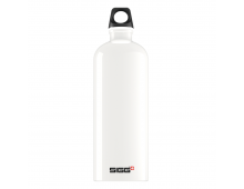 Buy Бутылка SIGG Traveller White 8159.10 Elkor