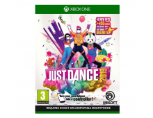 Buy Game for XBox One Just Dance 2019 Elkor