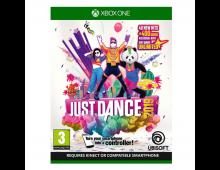 Buy Xbox One mäng Just Dance 2019 Elkor