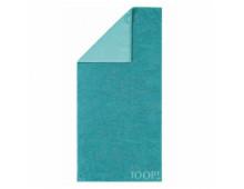 Buy Towel JOOP HT 50/100 40 Doubleface 1600 Elkor