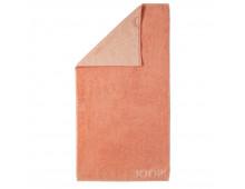 Buy Towel JOOP HT 50/100 32 Doubleface 1600 Elkor