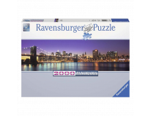 Buy Pusle RAVENSBURGER Pan New York City R16694 Elkor