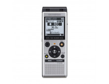 Buy Dictaphone OLYMPUS WS-852  Elkor