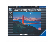 Buy Pusle RAVENSBURGER San Francisco R19441 Elkor