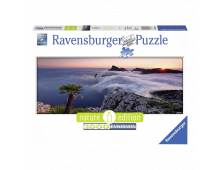 Buy Puzzle RAVENSBURGER Pan In a Sea of Clouds R15088 Elkor