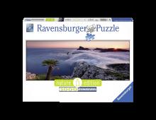 Buy Пазл RAVENSBURGER Pan In a Sea of Clouds R15088 Elkor