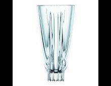 Buy Vaas NACHTMANN Art Deco 81396 Elkor