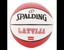 Buy Pall SPALDING Latvia 83-450Z Elkor