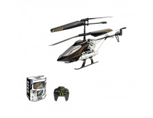 Buy Radio controlled helicopter SILVERLIT I/R Hover Dragon 84670 Elkor