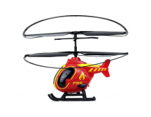 Buy Helikopters SILVERLIT My First RC Helicopter 84703 Elkor