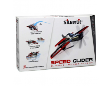 Buy Lennuk SILVERLIT Speed Glider 84724 Elkor