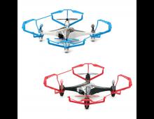Buy Droon SILVERLIT Selfie Drone 84774 Elkor
