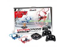 Buy Droon SILVERLIT Hyperdrone Racing Champion KIT 84775 Elkor