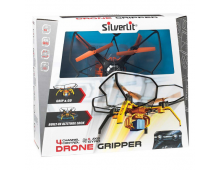 Buy Droon SILVERLIT Drone Gripper 84785 Elkor