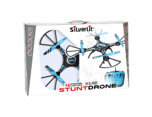 Buy Droon SILVERLIT Stunt Drone 84819 Elkor