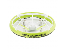 Buy Droon SILVERLIT Bumper Drone Mini 84820 Elkor