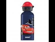 Buy Бутылка SIGG Cars Speed 8563.00 Elkor