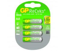 Buy Akukomplekt G.P. ReCyko 85AAAHCB-UC4 Elkor