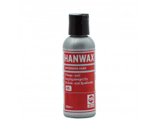 Buy Puhastusvahend HANWAG Hanwax II Leathercare+Impregnat 8612 Elkor