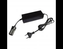 Buy Võrguadapter EZETIL Converter 230V/12V 5.0A 879920 Elkor