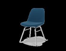 Buy Tool TENZO Gina 9009300225+9324091 Elkor