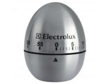 Buy Taimer ELECTROLUX 60 min. 9029792364 Elkor