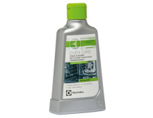 Buy Puhastusvahend ELECTROLUX Cleaner Oven 250ml 9029792570 Elkor