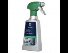 Buy Puhastusvahend ELECTROLUX 250ml Spray 9029792638 Elkor