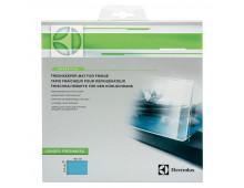 Buy Matt ELECTROLUX 9029792778 Elkor