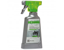 Buy Puhastusvahend ELECTROLUX 9029793172 Elkor