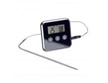 Buy Termomeeter ELECTROLUX 9029794063 Elkor