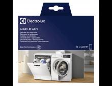 Buy Puhastusvahend ELECTROLUX E6WMDW12 902979807 Elkor