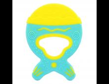 Buy Närimismänguasi hambuvale lapsele BABY MIX 903913 Elkor