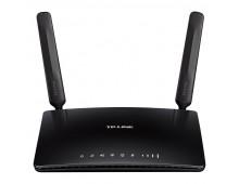 Buy Router TP-LINK WLAN B 4G LTE TL-MR6400 Elkor