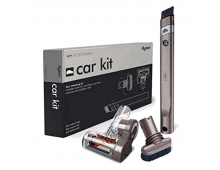 Buy Puhastusvahendite komplekt DYSON Car 908909-02 Elkor